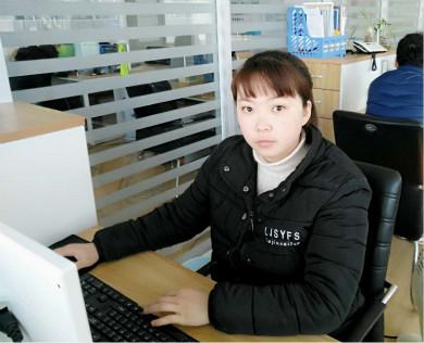 毕业即就业,电子商务学校实现学员就业梦想